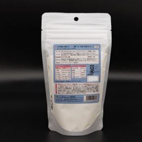 KPS ALKO powder (アルコパウダー)