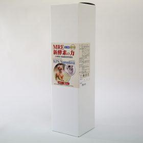 KPSノムダス® 720ml