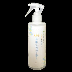 KPS スキンウォーター 250ml