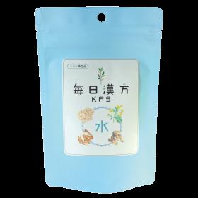 KPS 毎日漢方・水(すい)